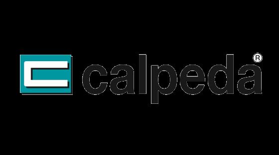Calpeda Logo