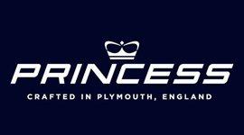 Princess logo