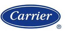 Carrierlogo 1`