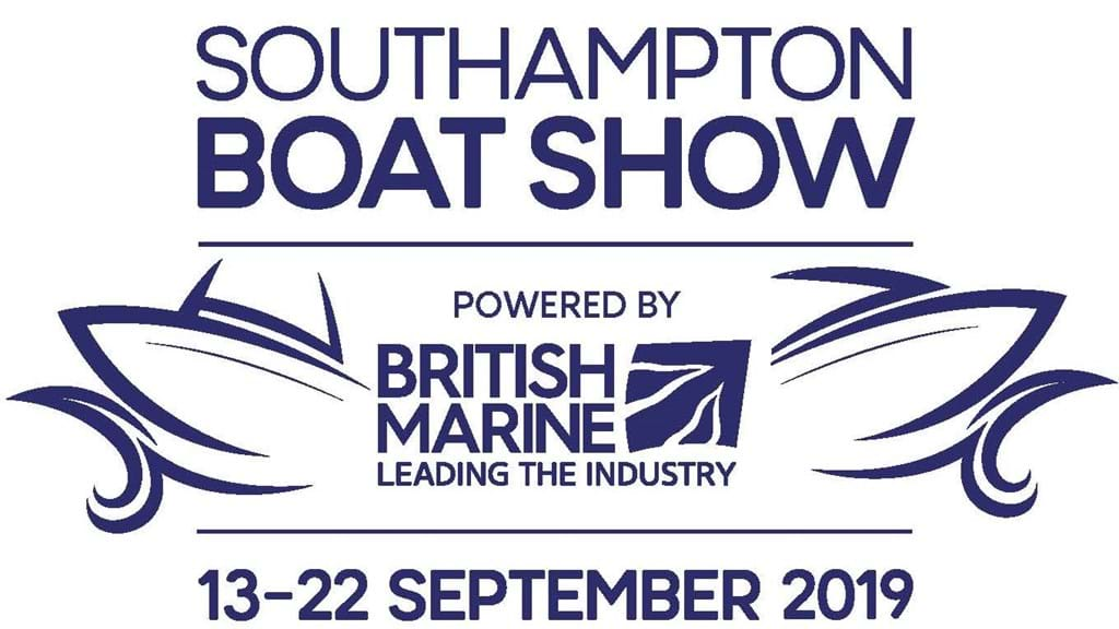 Southampton Boat Show 2019 Nauticool