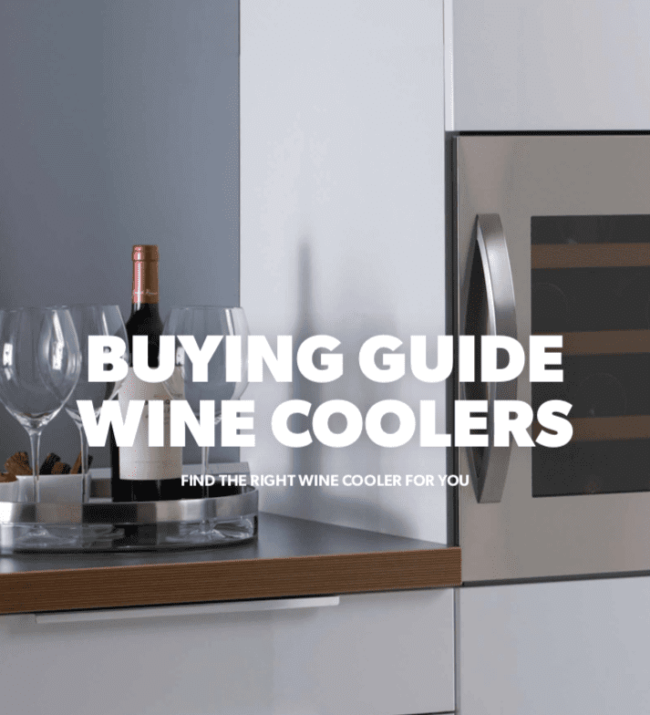 Dometic Wine Coolers