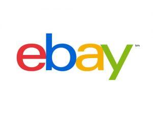 Nauticool Ebay