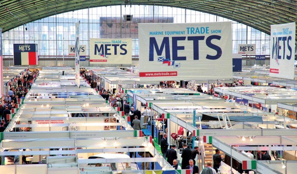 mets-trade-show-1024x683