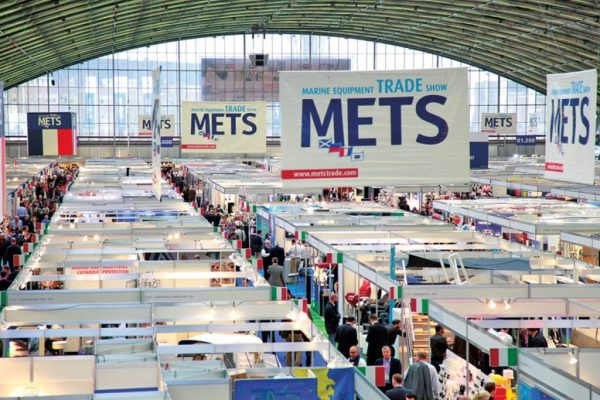 mets-trade-show-1024x683