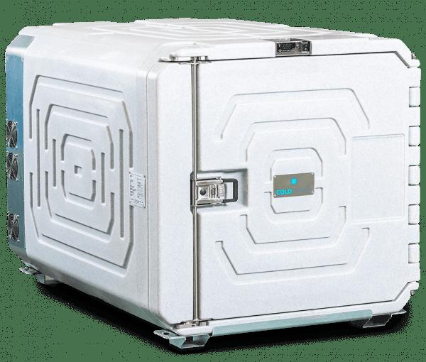 contenitore-refrigerato-medi-720L-F720-auo-1-1-600x0-c-default